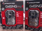 STEALTH CAM Camping G45NG PRO